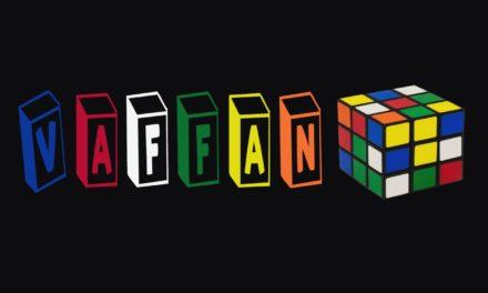Cubo di Rubik. Nuovo record