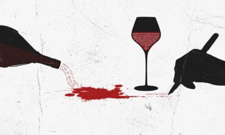Verso vino e versi