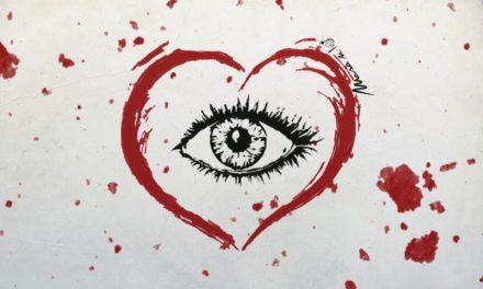 A san valentino preferisco il ferragosto