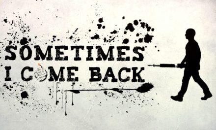 A volte ritorno